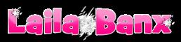 XXX Blog von Laila-Banx